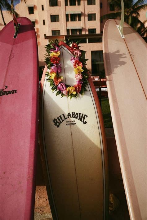 pinterest surfing