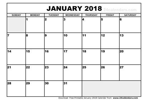 february printable calendar 2018 military bralicious co