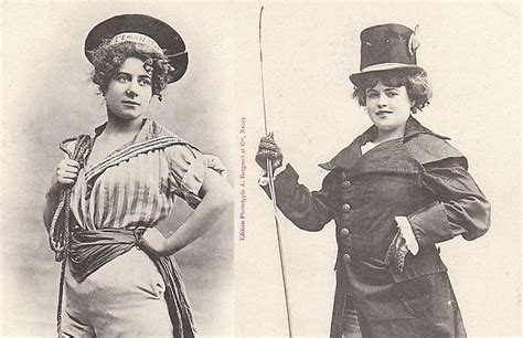 femme au foyer 1900 comment imaginait on les femmes d avenir en 1900 mode