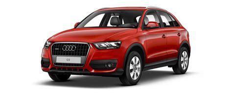 Audi Q3 2 0 Tdi Quattro Review by Audi Q3 2 0 Tdi Quattro Reviews Price Specifications