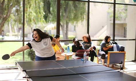 csula housing portal housing and residence life california state university los angeles