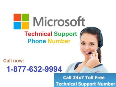 Lookup 877 Phone Numbers Contact Microsoft Technical Support Phone Number 1 877 632 9994 Toll