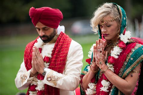 Sikh Wedding Checklist Uk by Image Gallery Sikh Wedding