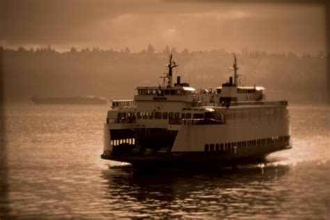 Do You Believe In Ferries by 301 Moved Permanently