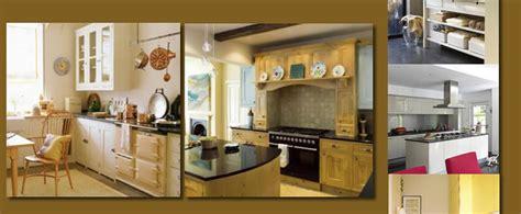 B And Q Kitchen Design Service B And Q Kitchen Design Service Peenmedia