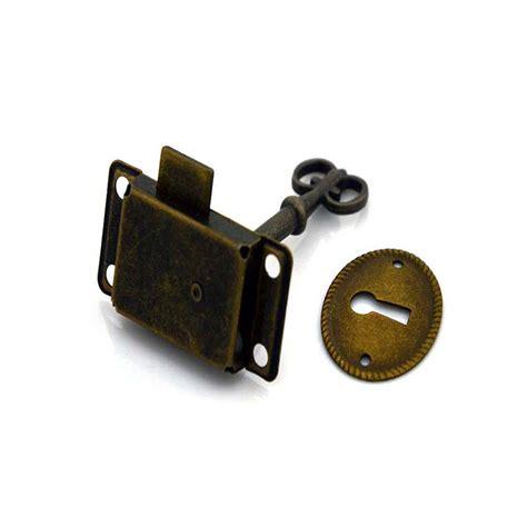 buy wholesale vintage door locks from china vintage