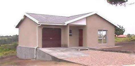 building 2 bedroom house cost
