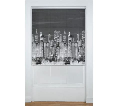 Kitchen Blinds Argos Buy 2ft New York Skyline Roller Blind At Argos Co Uk