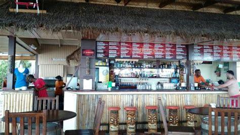 Tiki Bar Ta Photo1 Jpg Picture Of Tiki Bar Worthing Tripadvisor
