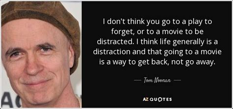 Tom noonan born april 12 1951 is an american actor director and