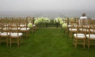 Outdoor Wedding Aisle Decorations Weddingbee by Outdoor Wedding Aisle Decorations Weddingbee