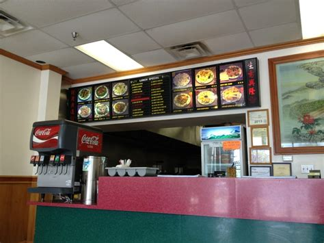 China Kitchen Columbus Ga by China 20 Reviews 7600 Schomburg Rd