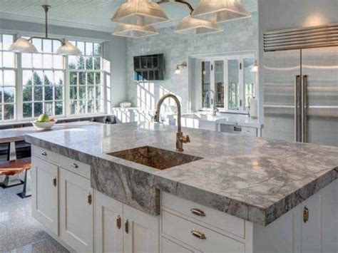 lowes kitchen design services for house room lounge gallery