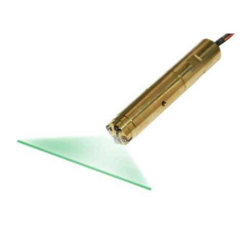 quarton laser diode quarton laser module vlm 532 46 lpt green line laser officeelectronicsdeals