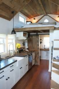 modern farmhouse tiny house wheelsa new decorating ideas this wheels takes inspiration from beach houses