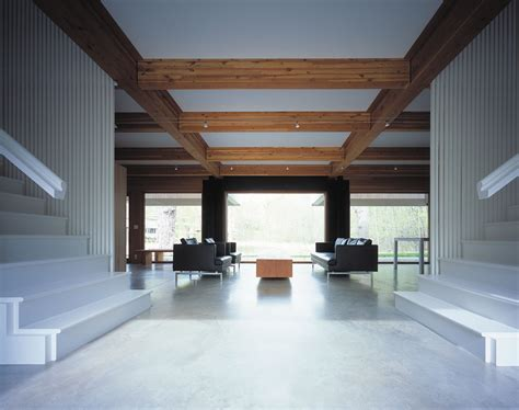 interior beams in houses streeter residence by david salmela architect keribrownhomes