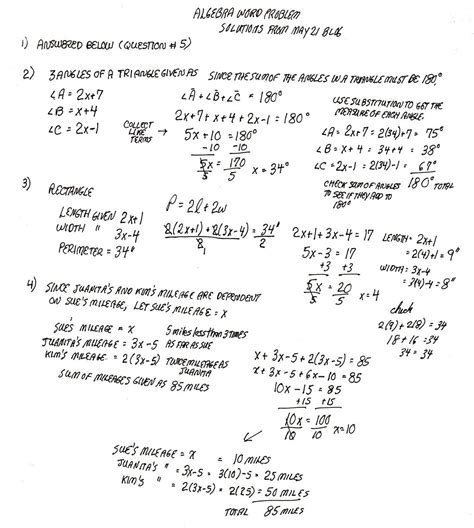 Homework Help Algebra 3 by College Algebra Homework Help Free