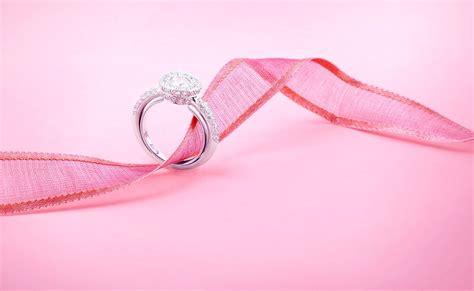 background engagement wedding ring wallpaper wallpapersafari