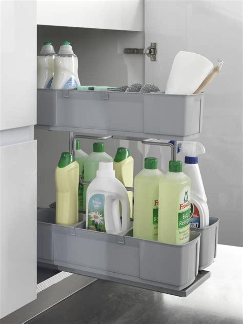 lade per cucina moderna pulizia delle lade lade mobili it mobile cucina color