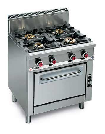 cucina industriale usata cucine industriali usate homeimg it
