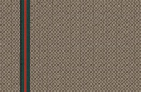 gucci pattern hd gucci wallpaper hd wallpapersafari