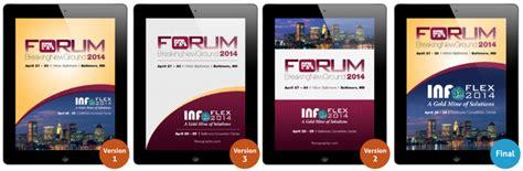 design app graphic design custom mobile app graphics design iphone ipad android