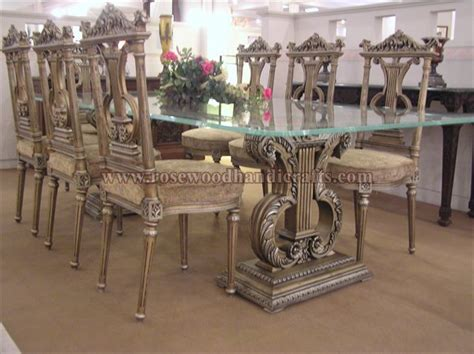 Dining Table For Sale Pakistan Dining Table For Sale Pakistan 28 Images Dining Table