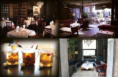 chado tea room chado tea room california teas and php