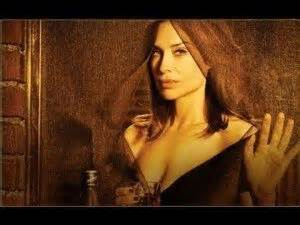 claire forlani dewars commercial best 25 claire forlani ideas on pinterest name of