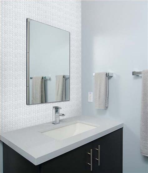 mother of pearl bathroom wholesale natural white shell tiles diamond mother of