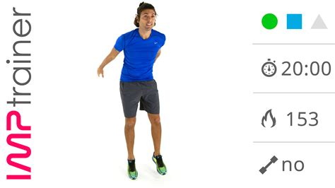 alimentazione per tonificare allenamento per tonificare gambe e glutei ad alta intensit 224