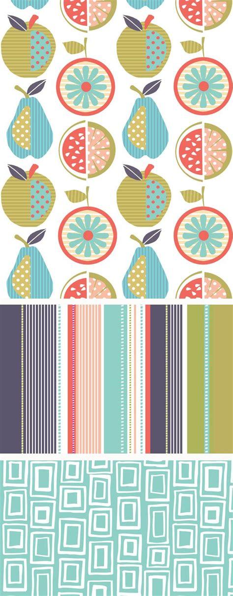 freelance pattern maker uk 18 best photoshop color swatches images on pinterest