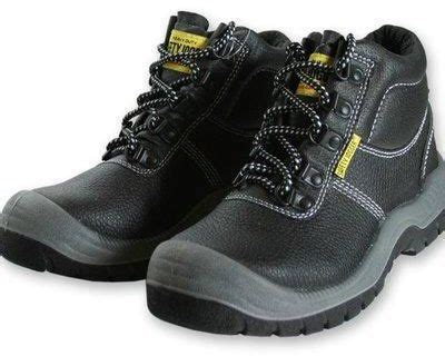 Safety Shoes Jogger Bestboy S3 bestboy safety jogger s3 price from konga in nigeria yaoota