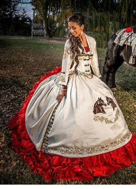 quinceanera cowgirl themes 17 best images about quinceanera dresses on pinterest