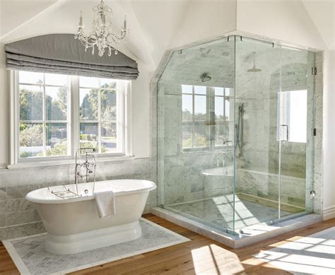 how to save money on a bathroom remodel how to save money on your bathroom remodel home bunch