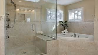 Curved Shower Screens For Corner Baths luxury showers walk in amp open showers