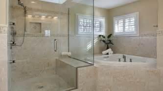 Shower Curtain Rail For Corner Bath luxury showers walk in amp open showers