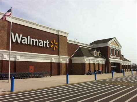 walmart supercenter 22 photos 25 reviews department
