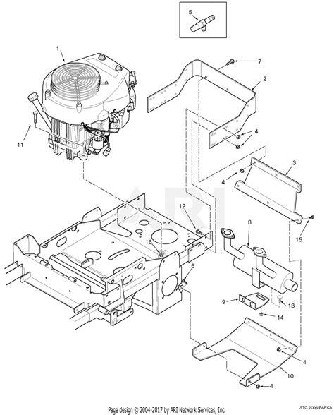 pontiac  water pump replacement wiring diagram  fuse box