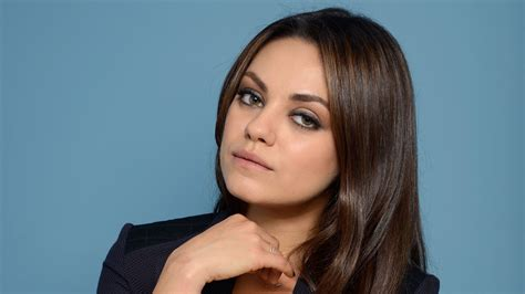 mila kunis mila kunis backgrounds 4k