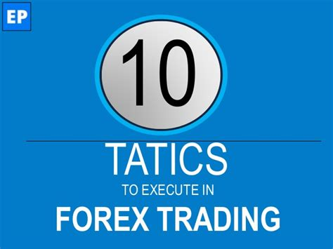 forex trading tutorial ppt forex trading basics ppt charibas ga