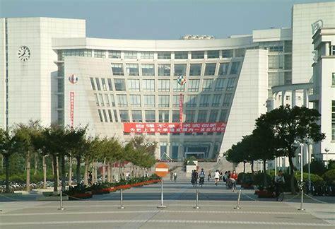china film university top 10 chinese universities for drama film studies