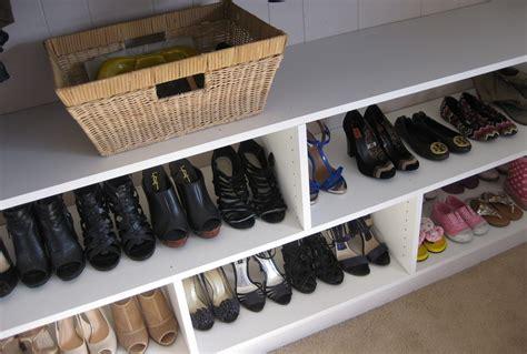 storage ideas shoes shoe storage ideas 191 decorathing