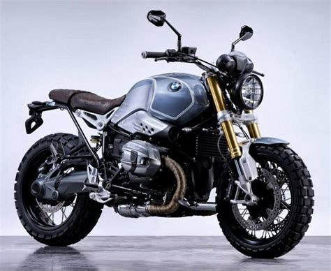 Rider Sport Boxer R 383 504 best images about the bike that i like on
