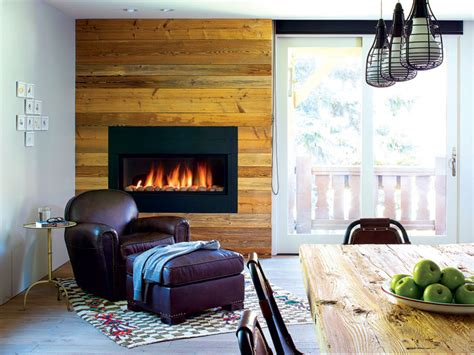 mountain condo decorating ideas 8 cozy condos in the mountain west