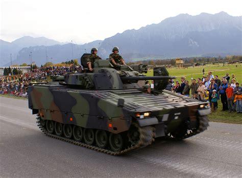 kleed 4x4 combat vehicle 90