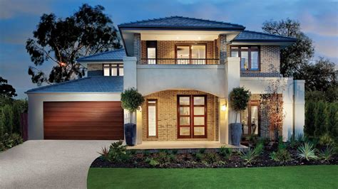 Homes For Sale With Floor Plans sandringham prestige eden brae homes