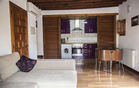apartamento en toledo apartamentos en toledo