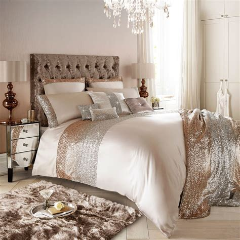 rose gold bedding 57 off kylie minogue mezzano rose gold housewife