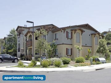 apartments in carlsbad ca hunters pointe apartments carlsbad ca apartments for rent